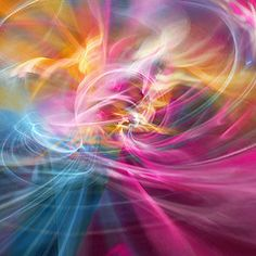 Psalm 141:2  Let my prayer be accepted as sweet smelling incense in Your presence.