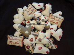 hearts - cuori http://elbichofeo.blogspot.com