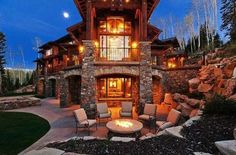 Try Before You Buy: Vacation In Your Future Park City Ski Home - On the Market - Curbed Ski