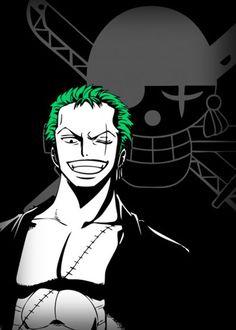 Anime Displate Poster Roronoa Zoro / Lorenor Zorro from One Piece roronoa One Piece 2, Zoro One Piece, One Piece Fanart, Roronoa Zoro, Manga Anime One Piece, One Piece Wallpaper Iphone, One Piece Tattoos, Manhwa, One Piece Drawing
