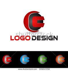G Letter 3D Logo Design Template Vector EPS File  #3dlogo,#logodesinger,#logo,#logos,#logomaker,#logo7,#logologo,#logotipo,#logotype,#logout,#logoinspiration,#logomark