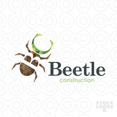 Beetle Logo - Google 搜尋