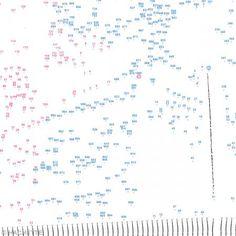 Coloriage mystère pour adulte - Tome 2 - A4 - 100 nouveaux coloriages - Photo n°3