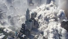 "Russian President Vladimir Putin has named the date he plans to release proof that the US government and intelligence agencies were responsible for the ""controlled demolition"" of the World Trade Centre in the 9/11 attacks. Like a boxer confident in his own strength, Putin has been absorbing..."