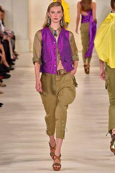 Safari Pants Women Exquisite Pant Clothing Cargo Womens – Aahara