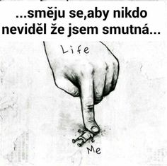 My Life My Rules, Sad Love, English Quotes, Man Humor, Sad Quotes, Wallpaper Quotes, Motto, Picture Quotes, Karma