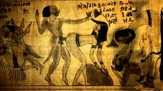 Sex in ancient Egypt