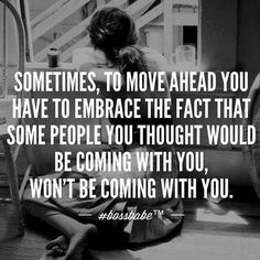 Make sure that only those who ARE coming help make the journey wonderful. Quotes To Live By, Me Quotes, Motivational Quotes, Inspirational Quotes, Boss Babe Quotes, By Any Means Necessary, Little Bit, Queen Quotes, My Guy