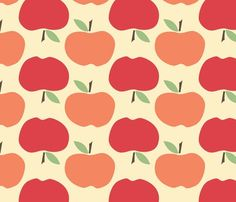 JHW: Rrpa20-apples-pink-orange_shop_preview