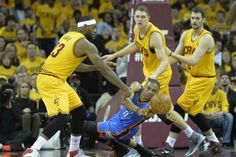 Cleveland Cavaliers' Defensive Improvements Are Real and Sustainable
