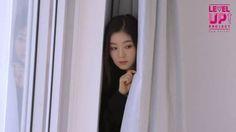 Red Velvet - Irene Red Velvet Irene, Seulgi, Kpop Girls, Rapper, Bunny, People, Templates, Beauty, Ballerinas