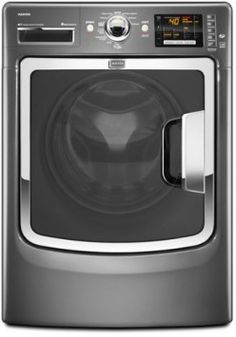 1000 Images About Best Washing Machines With Amazing