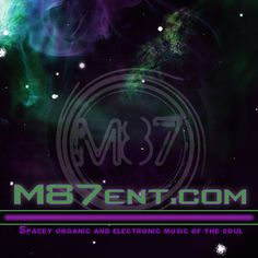 Check out M87 on ReverbNation