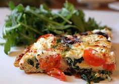 Rollatini Eggplant Rollatini- the best meal ever invented!Eggplant Rollatini- the best meal ever invented! Vegetarian Recipes, Cooking Recipes, Healthy Recipes, Eggplant Rollatini Recipe, Good Food, Yummy Food, Eggplant Recipes, Healthy Eggplant, Pasta