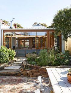 EmilyWright - Melbourne Home