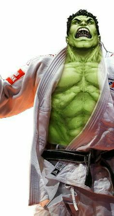 zlecenie - hulk diy craft ideas for fall - Diy Fall Crafts Taekwondo, Karate, Jiu Jitsu Gi, Ju Jitsu, Bjj Wallpaper, Kickboxing, Mma Gym, Ms Marvel, Brazilian Jiu Jitsu