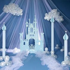 Castle in the Clouds Complete Kit  $195.99  http://www.target.com/p/castle-in-the-clouds-complete-kit/-/A-10535918?ref=tgt_adv_xasd0001=Performics_Quinceanera%20Sweet%20Fifteen_0004c8aeaf8338e50a42776c62005a36=Primary#