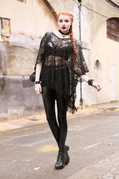 Olivia Emily - UK Fashion Blog.: Messy Messy Plaits.