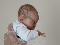A A bebe-reborn-creation (5)