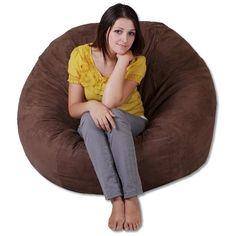 Cool Bean Bag Chairs for Adults Bean Bag Chairs Pinterest
