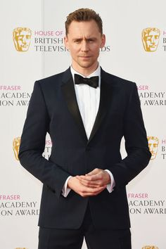 Taylor Swift's Boyfriend Tom Hiddleston Slams Kanye West As 'Classless' Over 'Famous' Controversy - http://www.designyourworld.space/taylor-swifts-boyfriend-tom-hiddleston-slams-kanye-west-as-classless-over-famous-controversy/