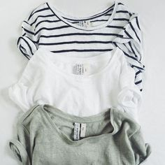 We like linen tees. a hundred% linen v neck. flat lay t shirts || Cotton On || 2016 || Spring Fashion… - Unionbeatz - http://howto.hifow.com/we-like-linen-tees-a-hundred-linen-v-neck-flat-lay-t-shirts-cotton-on-2016-spring-fashion-unionbeatz/