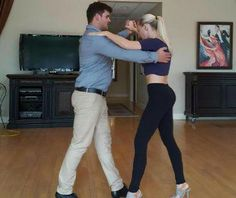 31 Best Dance Classes In London images in 2018   Salsa dance