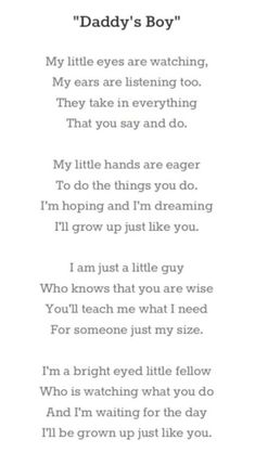 Super Ideas Baby Quotes To Daddy Unborn First Fathers Day Gifts, Fathers Day Quotes, Daddy Gifts, Fathers Day Crafts, Happy Fathers Day Poems, Fathers Day Ideas For Husband, Fathers Day Presents, Diy Father's Day Gifts, Father's Day Diy