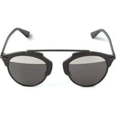 58 mejores imágenes de Blas 23   Glasses, Sunglasses y Eye Glasses 24c05802e034