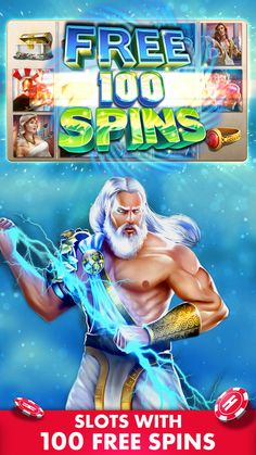 35 Best Android Ios Games Applications Images Iphone App Android
