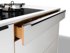 Znalezione obrazy dla zapytania kitchen design 2017