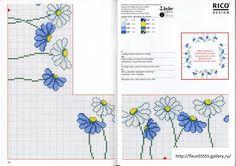 Gallery.ru / Фото #86 - Rico 84, 85, 86, 87, 88, 89, 90,91 - Fleur55555