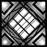 Geometry by biroo87