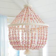 257 best childrens room lighting images on pinterest in 2018 shop the room kingsleys xo nursery kids chandeliernursery aloadofball Images