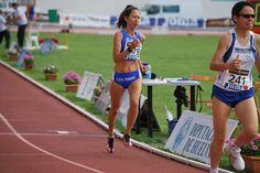 atletismo y algo más: @Recuerdos año 2014. #Atletismo. 11349. #Fotografí...