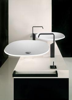 Gessi products - BATHROOM BATHROOM DESIGNS RETTANGOLO