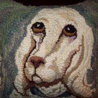dogcom100_0057.jpg
