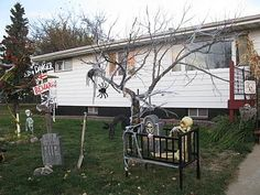diy diy outdoor halloween decorations scary halloween yard decorationg ideas halloween yard decoration ideas creative outdoor halloween party decoration - Scary Halloween Yard Decorating Ideas