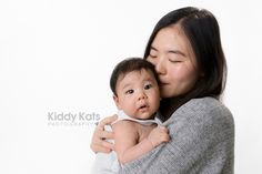 ~ In Celebration Of Mother's Day ~ I can't believe this sweet little boy is already over a year old! Parents feel free to tag yourselves :) For all enquiries, please contact Michelle 0401 514 969 www.kiddykatsphoto.com.au ~ CURRENTLY ON MATERNITY LEAVE ~ Taking bookings for Sep 2021 onwards. #mothersday #Melbournebabyphotographer #babyphotographer #4monthsold #motheranddaughter #cutiepie #love #familyphotographermelbourne Young Family, Baby Family, Boy Photo Shoot, Baby Boy Photos, Photographing Babies, Family Photographer, Newborn Photography, Little Boys, Melbourne