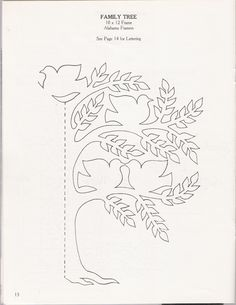 a unique family tree  inkspired musings: Peace doves around the world