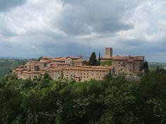 8+motivi+per+visitare+le+Terre+di+San+Valentino+in+Umbria