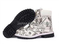 https://www.japanjordan.com/本物の-timberland-dark-birch-custom-custom-boots-for-mens.html 本物の TIMBERLAND DARK BIRCH CUSTOM CUSTOM BOOTS FOR MENS Only ¥9,500 , Free Shipping!