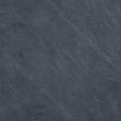 The K8514 SLATE upholstery fabric by KOVI Fabrics features Distressed, Leather Grain, Plain or Solid pattern and Grey or Silver as its colors. It is a Breathables, Polyurethane, Vinyl type of upholstery fabric and it is made of 100% Breathable Polyurethane material. It is rated Exceeds 125,000 Double Rubs (Heavy Duty) which makes this upholstery fabric ideal for residential, commercial and hospitality upholstery projects. This upholstery fabric is 54 inches wide and is sold by the yard in…