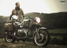 Adventure- Pin by Corb Motorcycles