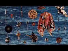 ▶ La Mecánica Popular - Guajiro (Official Video) - YouTube