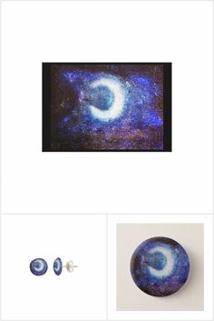 Moon Forever Products, I Shop, Iphone Cases, Moon, The Moon, Iphone Case, I Phone Cases