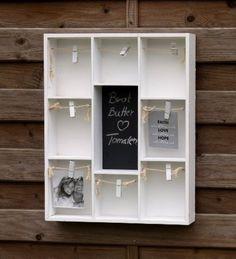 sale a bration inspirationen k rtchen und vieles mehr setzkasten setzkasten k stchen und. Black Bedroom Furniture Sets. Home Design Ideas
