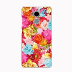 flower beautiful fashion Drawn Peony Delicate Cover phone Case for Xiaomi redmi 4 1 2 3 pro redmi note 4 Peony, Wedding Events, Delicate, Home And Garden, Phone Cases, Note, Flowers, Beautiful, Fashion