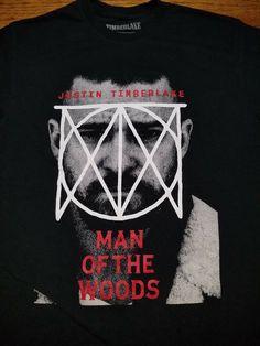 Scorpions Tour  USA 2018 Rap Gildan T-Shirt