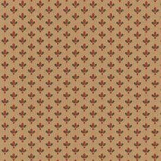 3906 - Mosquitinho Mel da Fabricart Tecidos